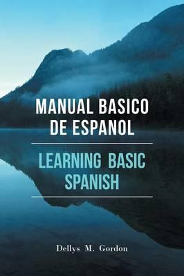 Manual Basico de Espanol