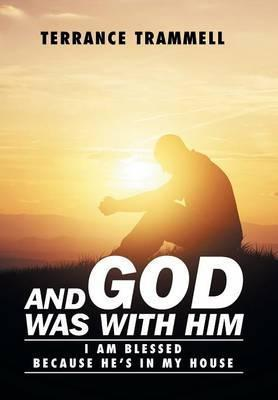 And God Was with Him