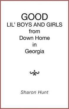 Good in Georgia Lil' Boys and Girls from Down Home