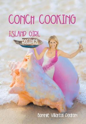 Conch Cooking