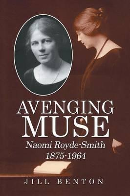 Avenging Muse