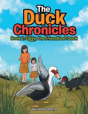 The Duck Chronicles