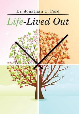 Life-Lived Out