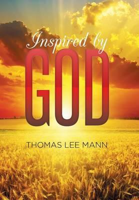 Inspired by God