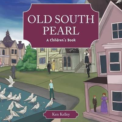 Old South Pearl