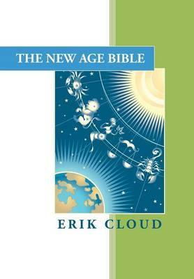 The New Age Bible