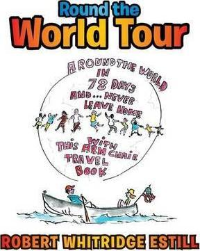 Round the World Tour