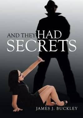 And They Had Secrets