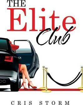 The Elite Club