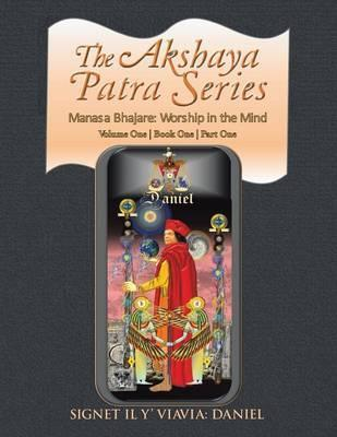 The Akshaya Patra Series