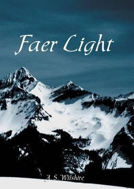 Faer Light