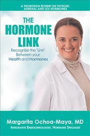 The Hormone Link
