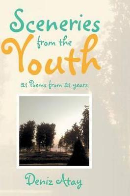 Sceneries from the Youth