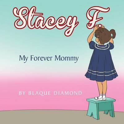 Stacey F.