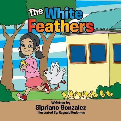 The White Feathers