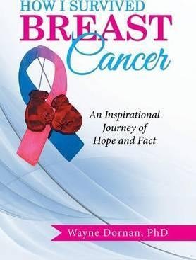 How I Survived Breast Cancer