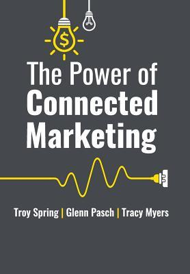 The Power of Connected Marketing