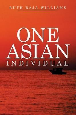 One Asian Individual