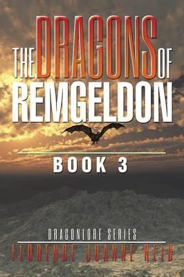 The Dragons of Remgeldon