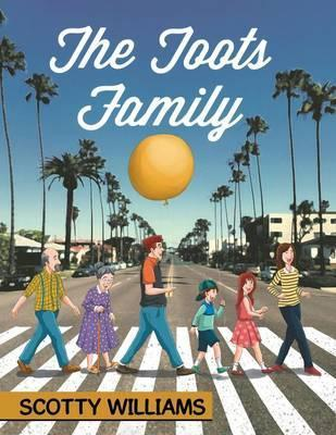 The Toots Family