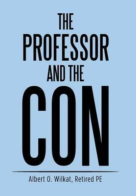 The Professor and the Con