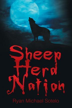Sheep Herd Nation