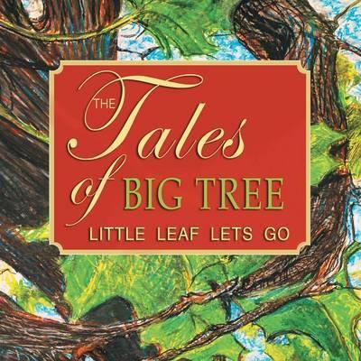The Tales of Big Tree