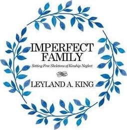 Imperfect Family