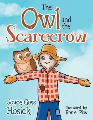 The Owl and the Scarecrow