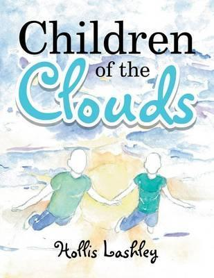Children of the Clouds
