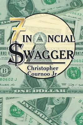 Financial Swagger