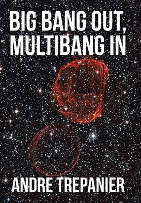 Big Bang Out, Multibang in