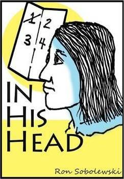 In His Head