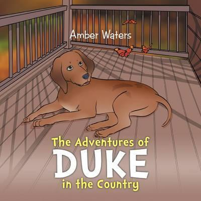 The Adventures of Duke in the Country