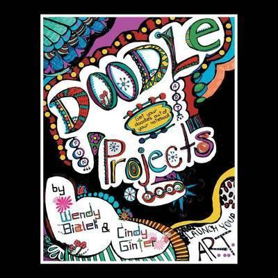 Doodle Projects