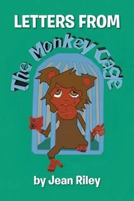 Letters from the Monkey Cage