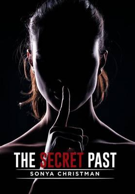 The Secret Past