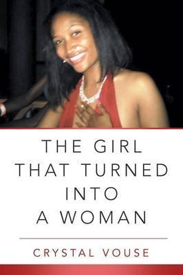 The Girl That Turned Into a Woman