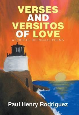 Verses and Versitos of Love