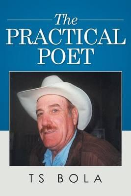 The Practical Poet