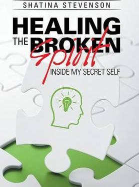 Healing the Broken Spirit