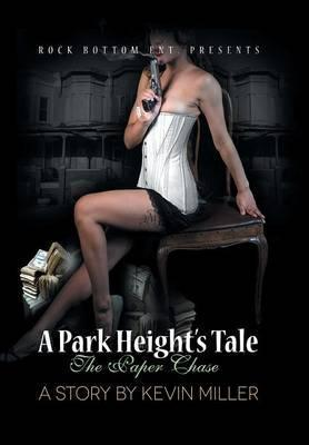 A Park Heights Tale