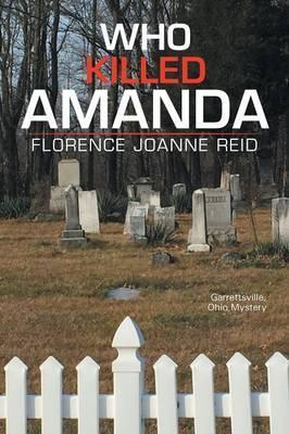 Who Killed Amanda