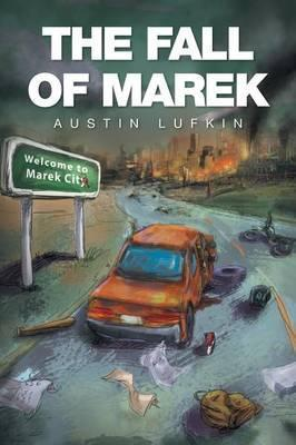 The Fall of Marek