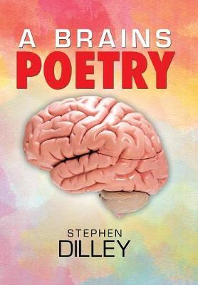 A Brains Poetry
