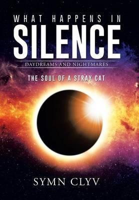 What Happens in Silence