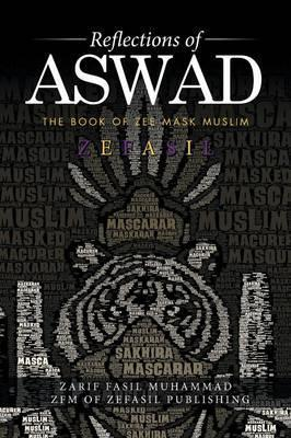 Reflections of Aswad