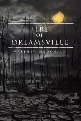 Fire of Dreamsville