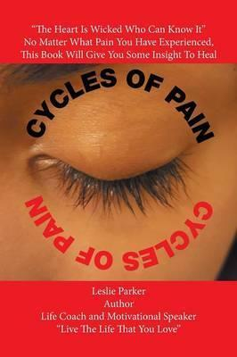 Cycles of Pain