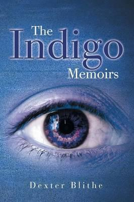 The Indigo Memoirs